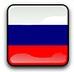 Symbol Flagge Russland